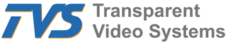 Transparent Video
